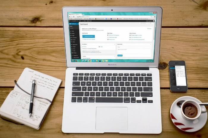 Blogging Plugins